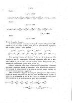 giornale/UFI0043777/1920/unico/00000057