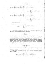 giornale/UFI0043777/1920/unico/00000060