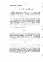 giornale/UFI0043777/1920/unico/00000062