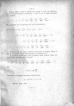 giornale/UFI0043777/1920/unico/00000063