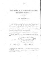 giornale/UFI0043777/1920/unico/00000064