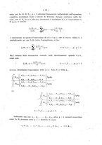 giornale/UFI0043777/1920/unico/00000065