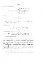 giornale/UFI0043777/1920/unico/00000067
