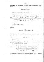 giornale/UFI0043777/1920/unico/00000068