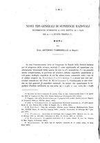 giornale/UFI0043777/1920/unico/00000070