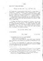 giornale/UFI0043777/1920/unico/00000072