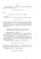 giornale/UFI0043777/1920/unico/00000073