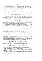 giornale/UFI0043777/1920/unico/00000075