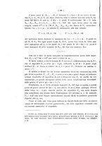 giornale/UFI0043777/1920/unico/00000076