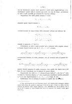 giornale/UFI0043777/1920/unico/00000082