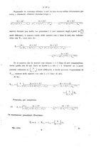 giornale/UFI0043777/1920/unico/00000083