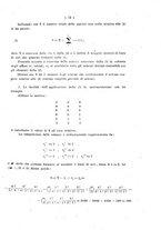giornale/UFI0043777/1920/unico/00000085