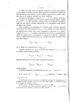 giornale/UFI0043777/1920/unico/00000086