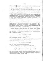 giornale/UFI0043777/1920/unico/00000088