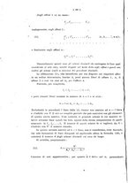 giornale/UFI0043777/1920/unico/00000090