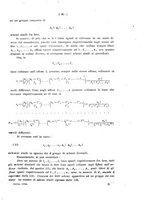 giornale/UFI0043777/1920/unico/00000091