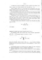 giornale/UFI0043777/1920/unico/00000094