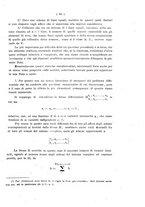 giornale/UFI0043777/1920/unico/00000095