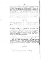 giornale/UFI0043777/1920/unico/00000096
