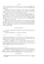 giornale/UFI0043777/1920/unico/00000099