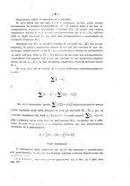 giornale/UFI0043777/1920/unico/00000101