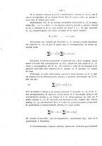 giornale/UFI0043777/1920/unico/00000102