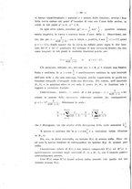 giornale/UFI0043777/1920/unico/00000104