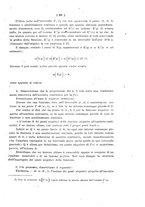 giornale/UFI0043777/1920/unico/00000105
