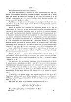 giornale/UFI0043777/1920/unico/00000107