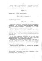 giornale/UFI0043777/1920/unico/00000108
