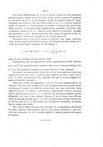giornale/UFI0043777/1920/unico/00000109