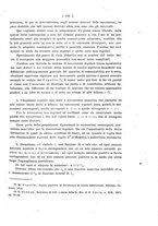giornale/UFI0043777/1920/unico/00000111