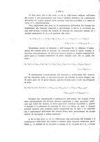 giornale/UFI0043777/1920/unico/00000114