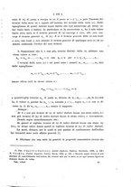 giornale/UFI0043777/1920/unico/00000115