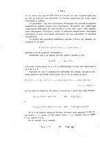 giornale/UFI0043777/1920/unico/00000116