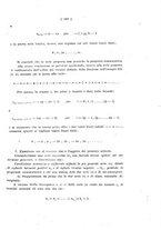 giornale/UFI0043777/1920/unico/00000117