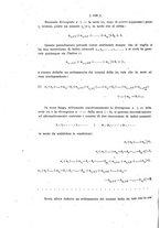 giornale/UFI0043777/1920/unico/00000118