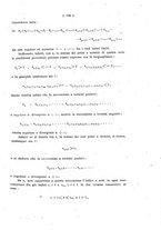 giornale/UFI0043777/1920/unico/00000119