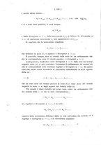 giornale/UFI0043777/1920/unico/00000120
