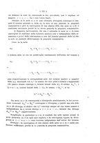 giornale/UFI0043777/1920/unico/00000121