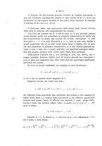 giornale/UFI0043777/1920/unico/00000122