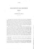 giornale/UFI0043777/1920/unico/00000124