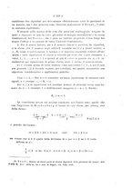 giornale/UFI0043777/1920/unico/00000125