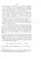 giornale/UFI0043777/1920/unico/00000129