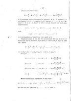 giornale/UFI0043777/1920/unico/00000130