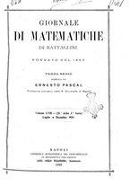 giornale/UFI0043777/1920/unico/00000133