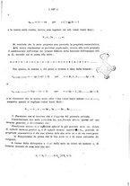 giornale/UFI0043777/1920/unico/00000135