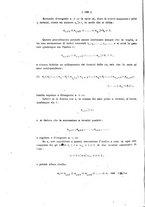giornale/UFI0043777/1920/unico/00000136