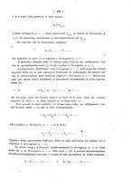 giornale/UFI0043777/1920/unico/00000137