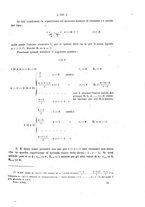 giornale/UFI0043777/1920/unico/00000139